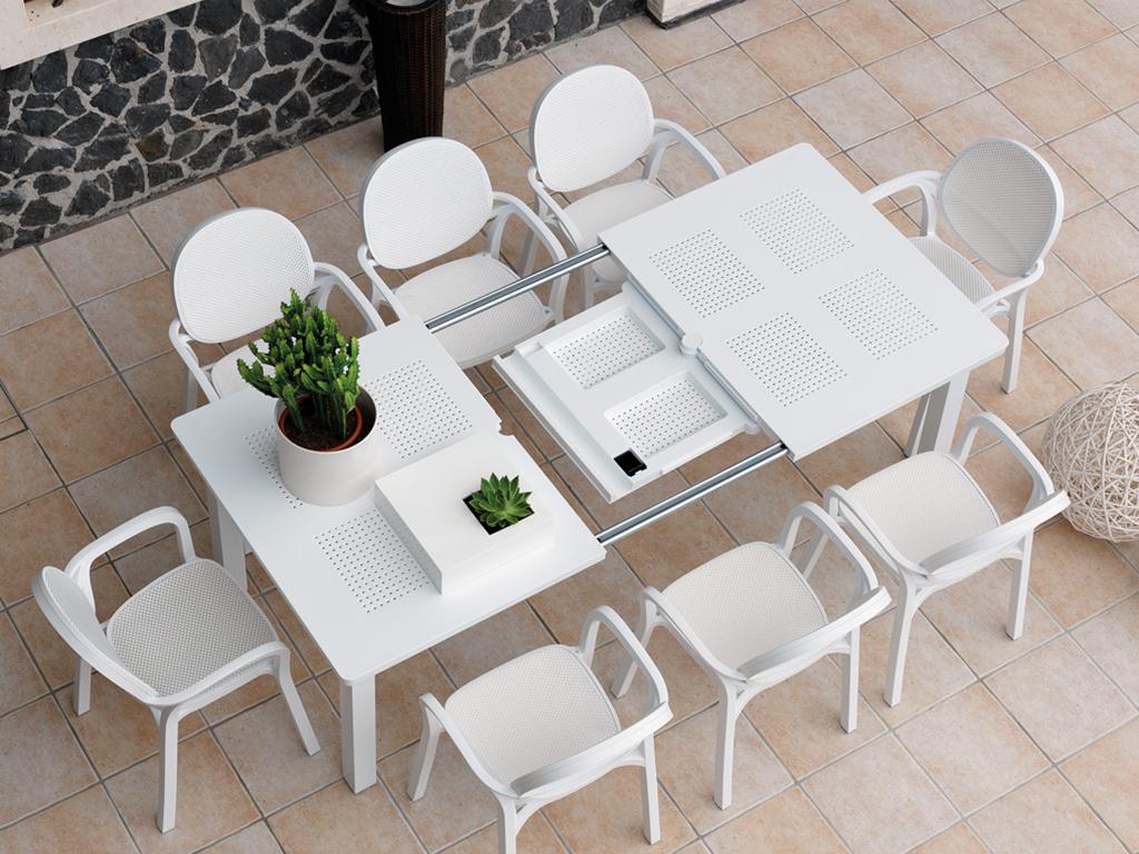 Tavoli da giardino ristorante reginella  napoli aã£â¢ã¢â¢aã£â¢ã¢â ...