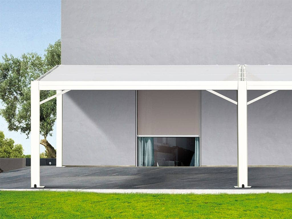 Gazebo da giardino salerno gazebi in ferro battuto salerno for Design per esterni